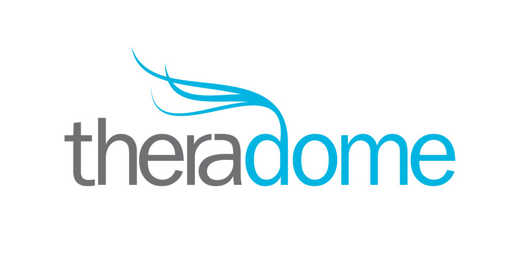 Introducing Theradome™