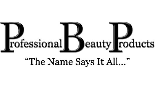 Introducing Professional Beauty Products