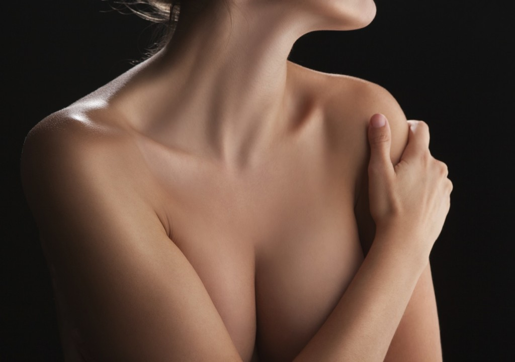 Should You Trade in Your Breast Implants for a New Model?