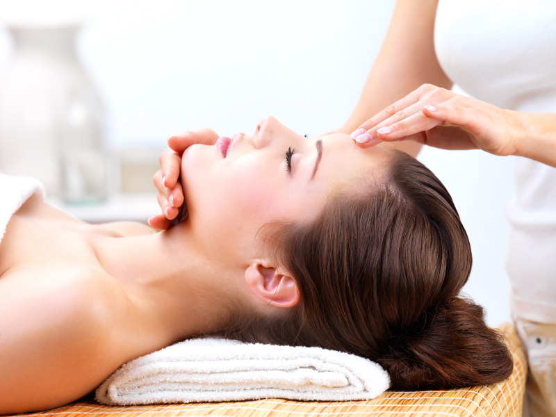 Med Spa vs. Day Spa: What's the Difference?