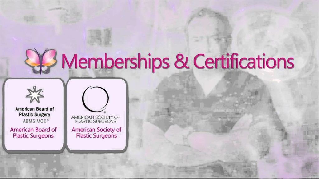 Meet Dr. Frank Agullo of Southwest Plastic Surgery
