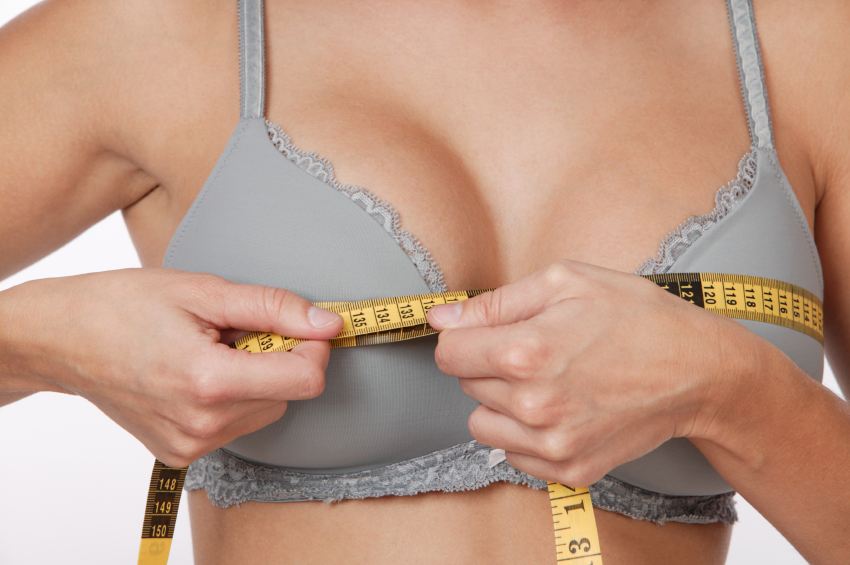 Is It Time for Breast Augmentation? 4 Factors to Consider
