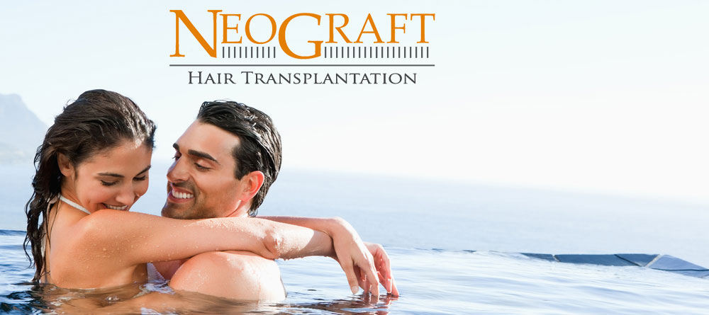 NeoGraft® named to Top 10 Aesthetics Companies in 2015 by Aesthetic Everything