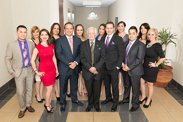 Dr. Frank Agullo Named A 2015 Top 10 Aesthetic Doctor In The Country