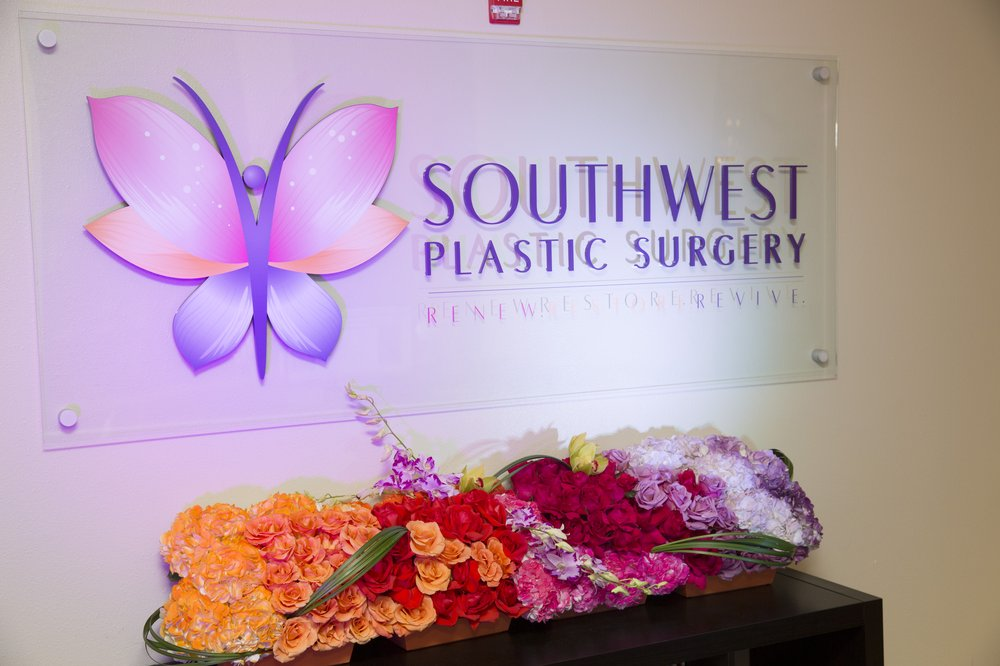 Southwest Plastic Surgery Named 2015 Top 10 Cosmetic Center
