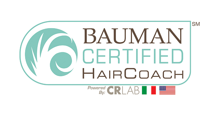 The HairCoach™ Class by The Bauman Medical Hair Transplant & Hair Loss Treatment Center