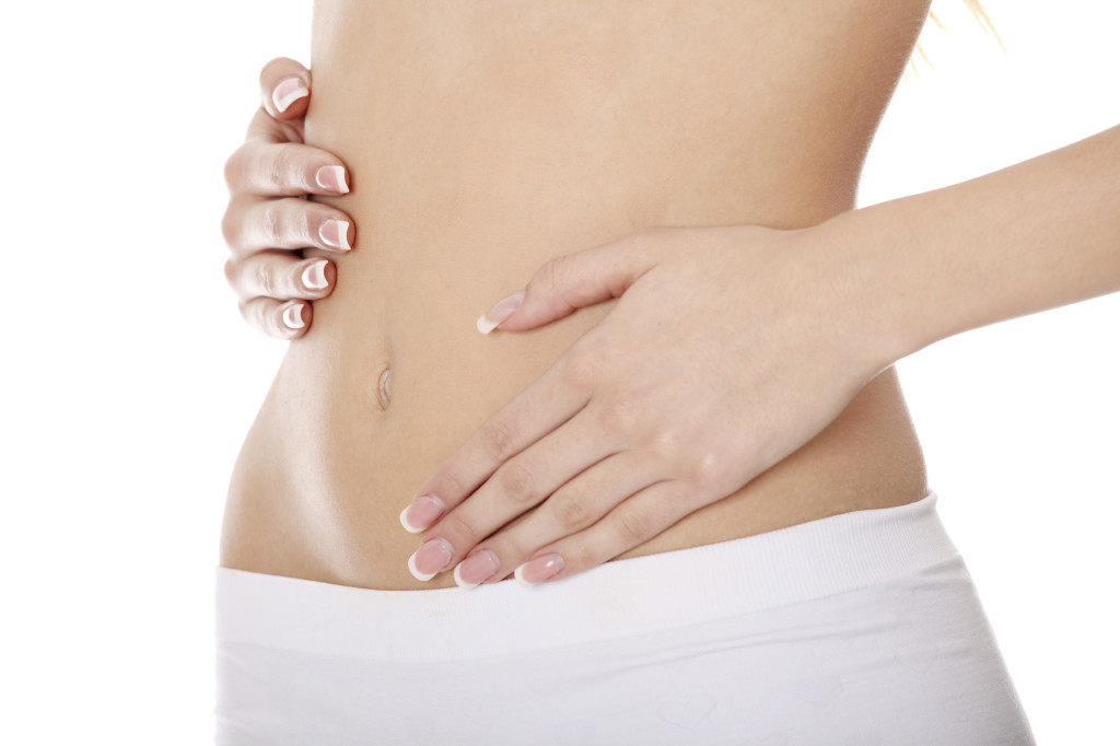 Tighter Tummy After Pregnancy: Is Surgery the Only Option?