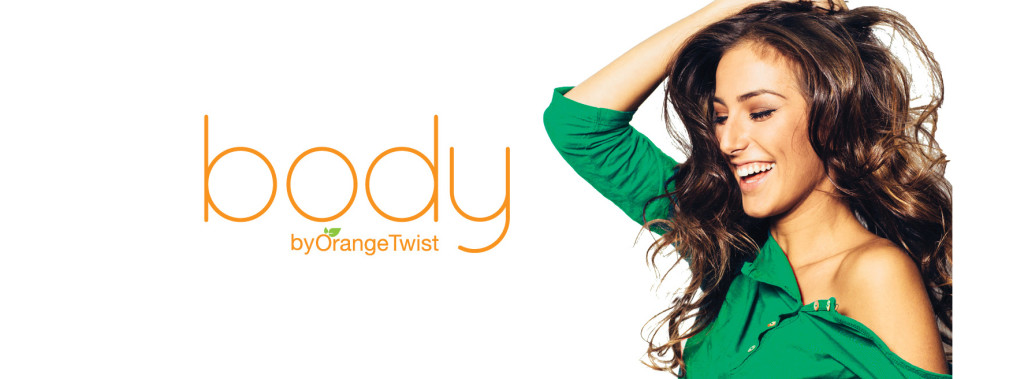 Introducing Featured Member Body by OrangeTwist