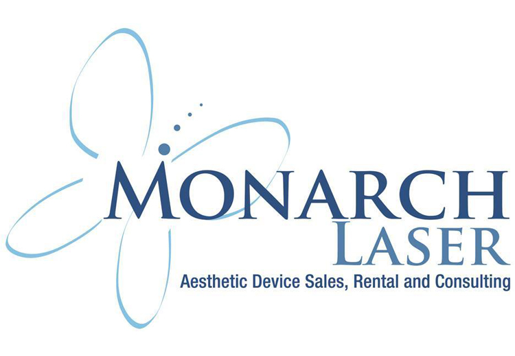 Monarch Lasers