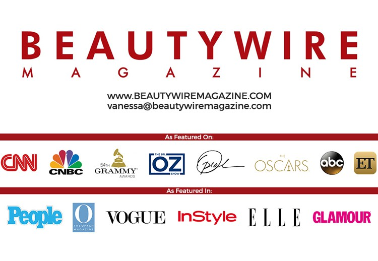 Aesthetic Everything Announces the Relaunch of Beauty Wire Magazine