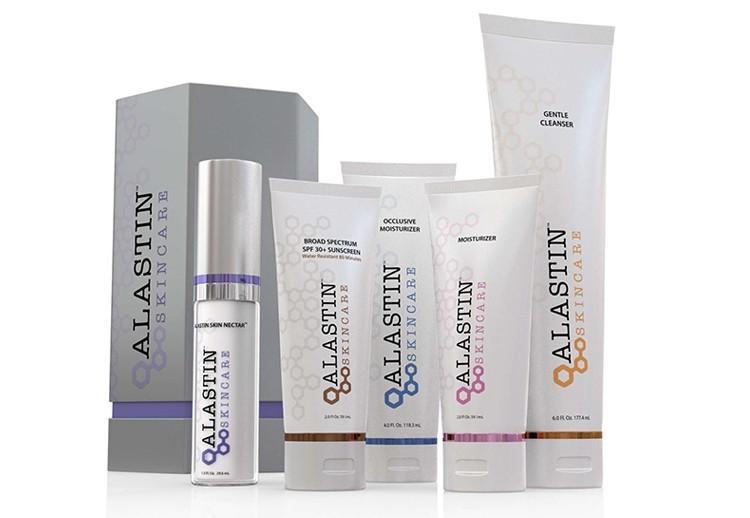 alastin-skincare-2