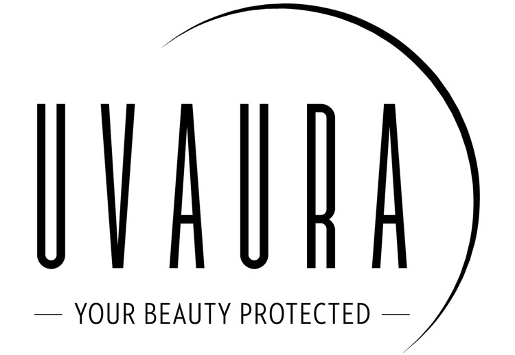 Introducing Featured Member UVAURA