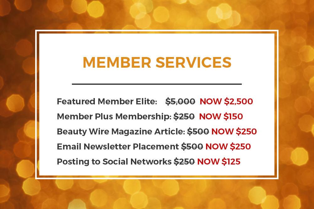 Featured_Memberships