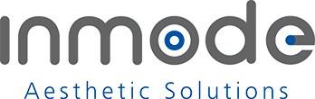 inmode_logo_110