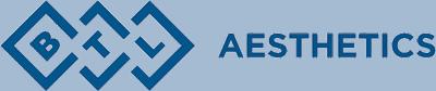 slide-logo