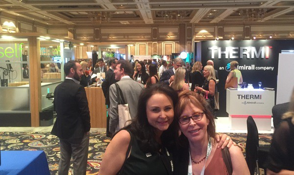 Vegas Cosmetic Surgery 2016 Awards