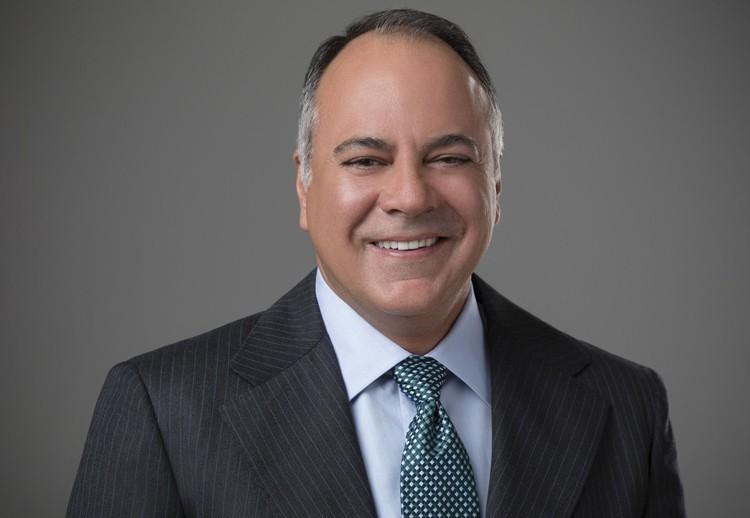 Joseph F. Spera, DMD: The Center for Oral, Maxillofacial & Facial Cosmetic Surgery