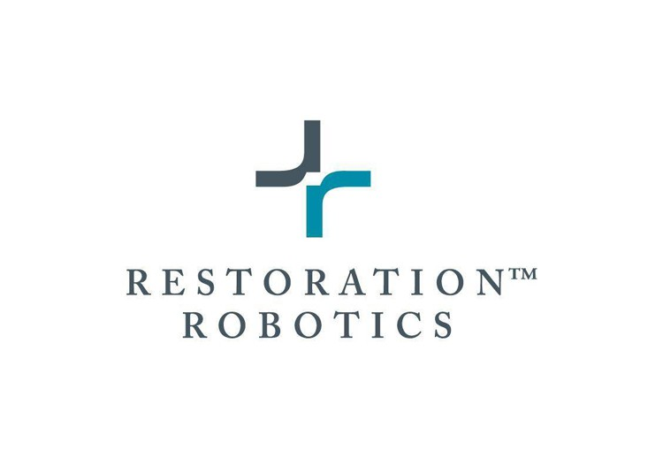 ARTAS – The First and Only Robotic Hair Transplant System by Restoration Robotics