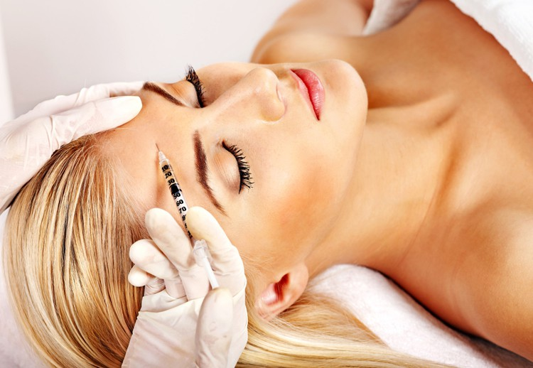 Setting the Record Straight: What Can BOTOX Really Do?