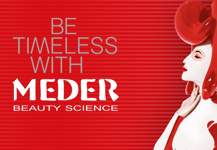 Introducing Meder Beauty USA