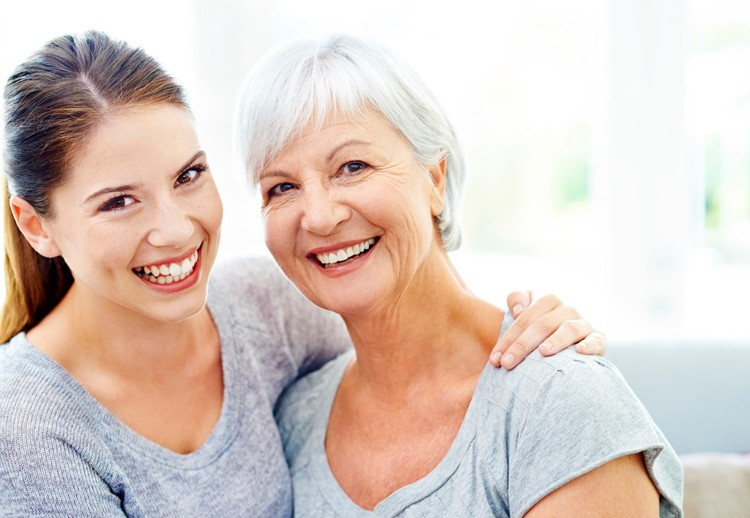 Looking Good Isn't the Only Benefit of Eyelid Surgery