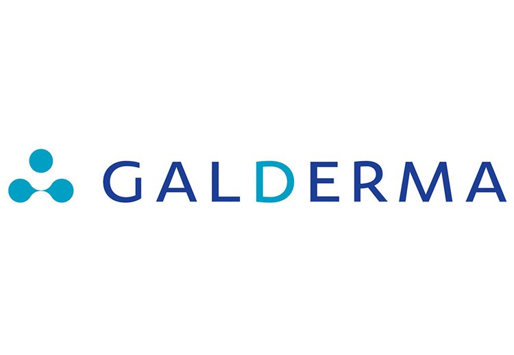 Galderma Partners with National Breast Cancer Foundation (NBCF)