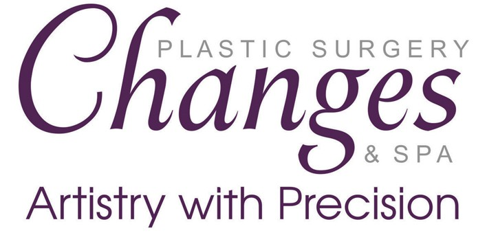 Changes Plastic Surgery & Spa: Plastic Surgery San Diego