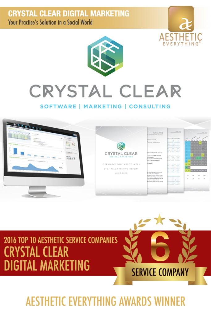 Crystal_Clear_Digital_MarketingFINAL