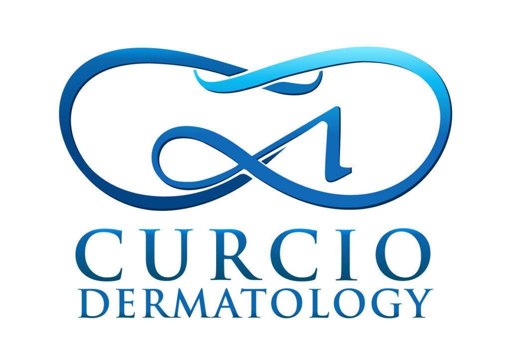 Natalie M. Curcio, MD: Curcio Dermatology