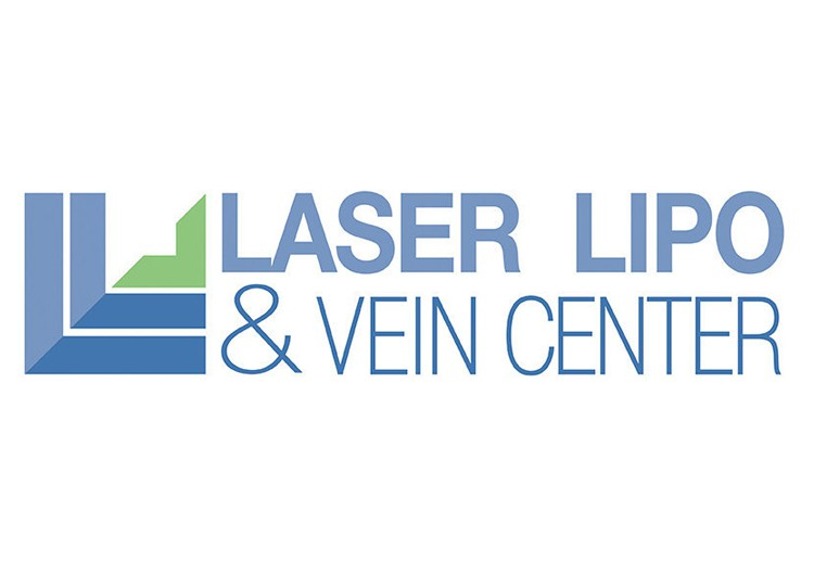 Introducing Laser Lipo and Vein Center
