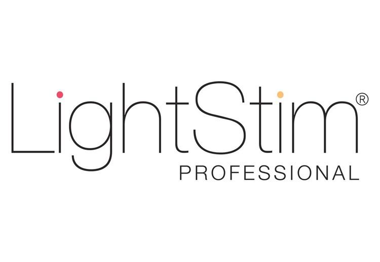 lightstim  led light therapy
