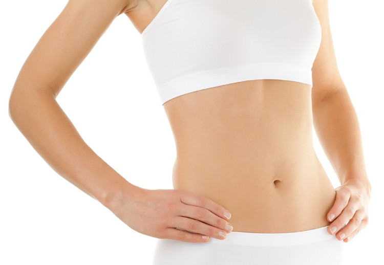 CoolSculpting: The Skinny on Fat Reduction