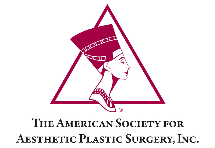 Featured Upcoming 2017 ASAPS Events