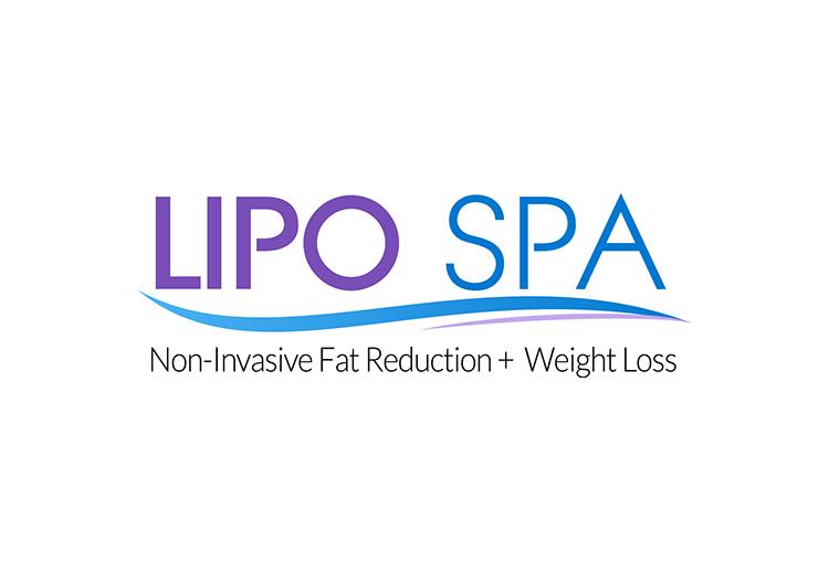 Lipo Spa: Non-Invasive Liposuction