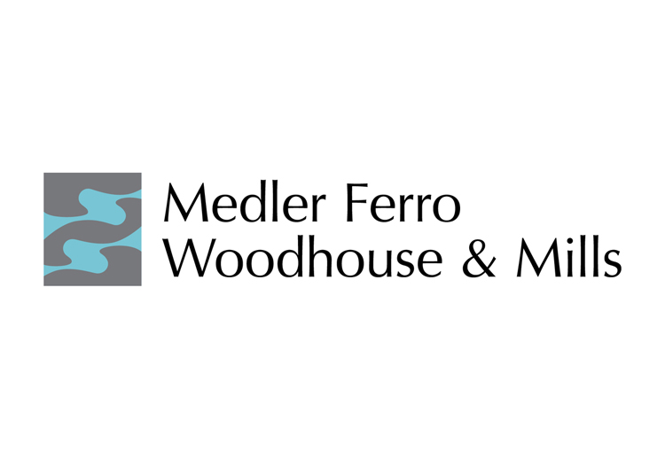 medler ferro woodhouse  u0026 mills pllc