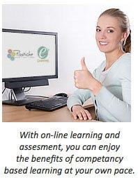 Online Laser Training USA: E-Learning Aesthetic Courses