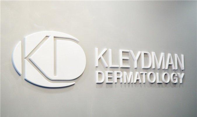 Dr. Kate Kleydman: Kleydman Dermatology