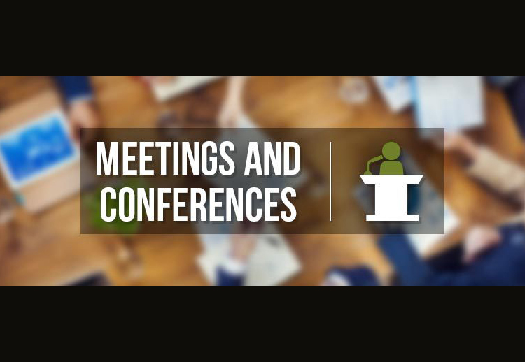 Aesthetic Conference and Meeting Schedule 2017