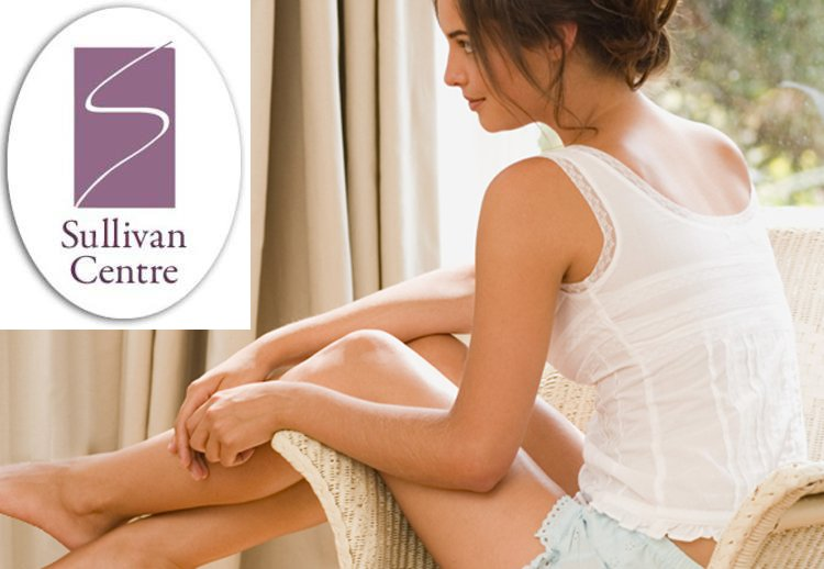 The Sullivan Centre: Plastic Surgery Center Ohio