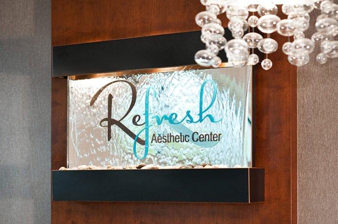 ReFresh Aesthetic Center