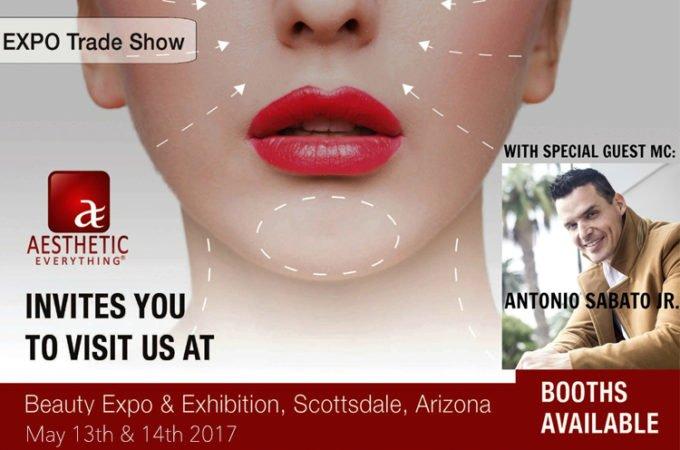 ae-expo-trade-show