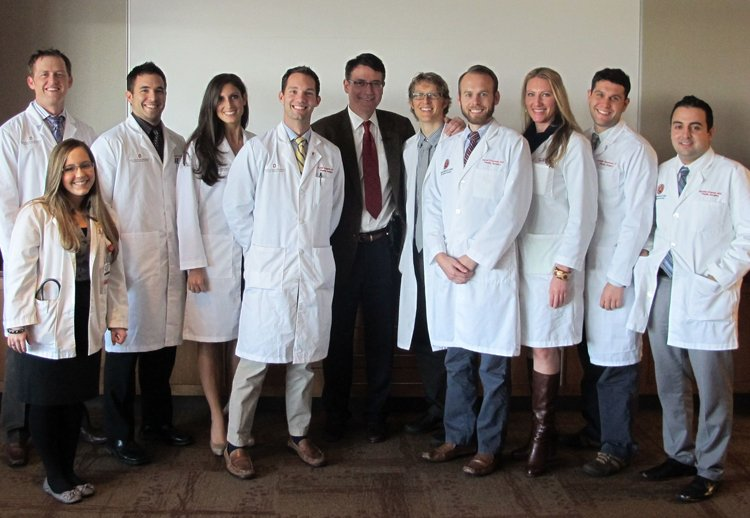 Michael Kulick, MD: Bay Area Cosmetic Surgeon