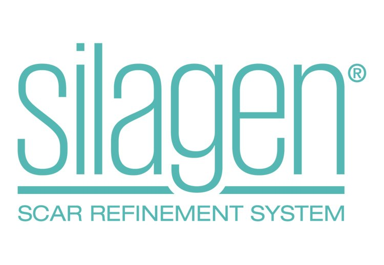 Newmedical Technology: Silagen® Scar Refinement System