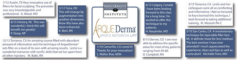 InjectAbility® Institute