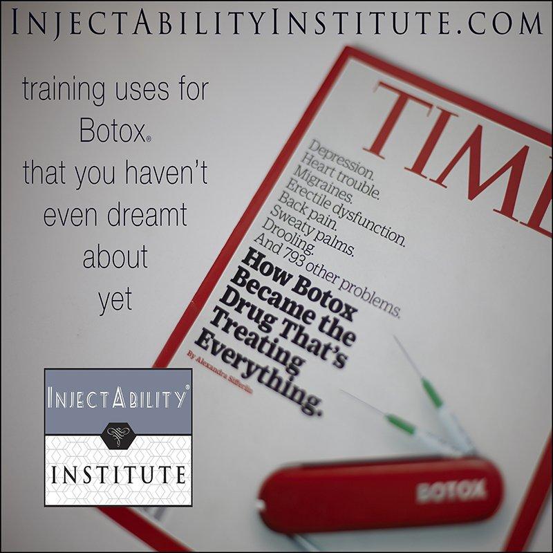 time_magazine_cover_institute
