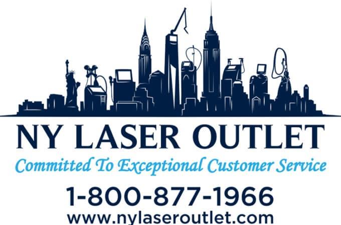 NY Laser Outlet