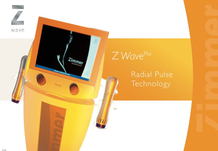 Zwave shines in both stand-alone and adjunctive applications