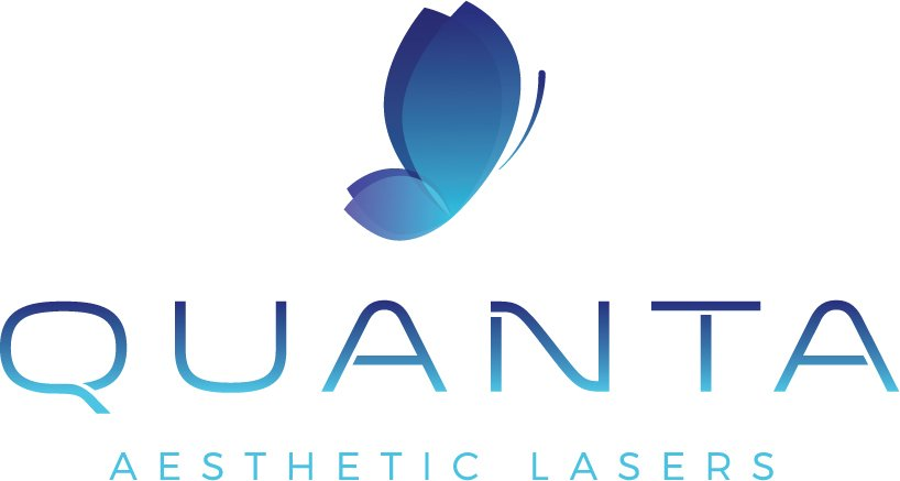 Quanta Aesthetic Lasers: Handcrafted Aesthetic Devices
