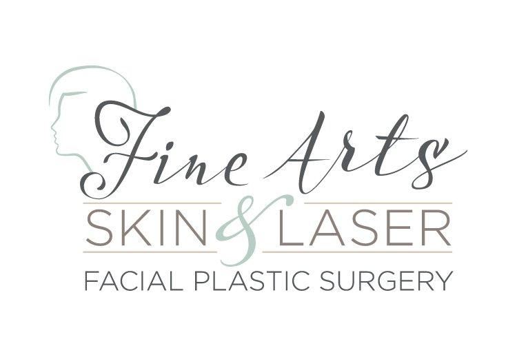 David Hartman, MD, FACS: Fine Arts Skin & Laser