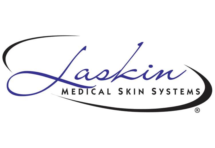 Laskin Medical Skin Systems: Skin Care Programs